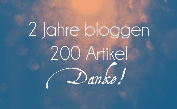 2-jahre-bloggen