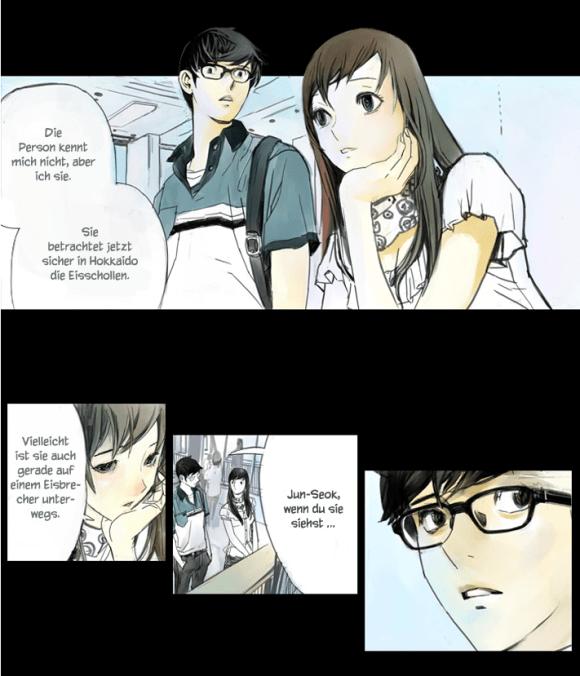 Image Source: Tokyopop, Ylab