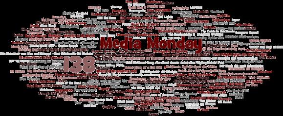 media-monday-138