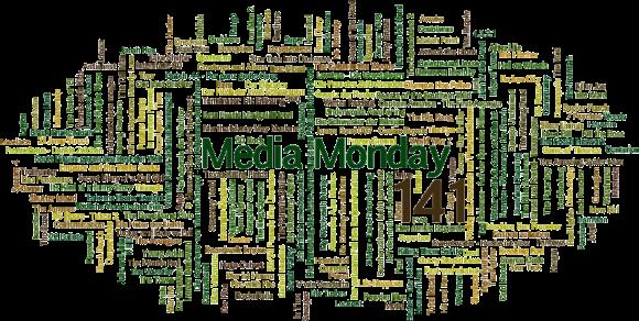 media-monday-141