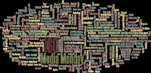 media-monday-160