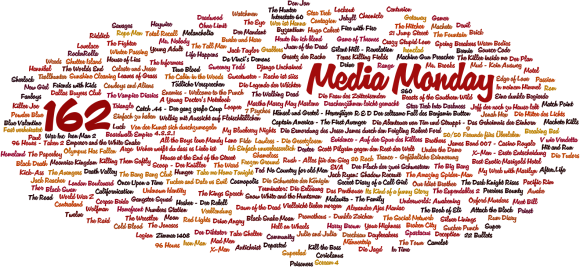 media-monday-162