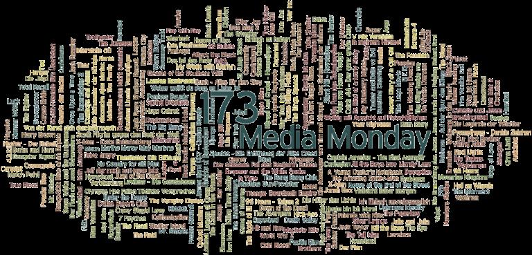 media-monday-173