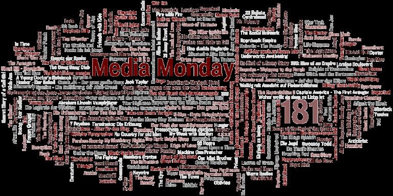 media-monday-181