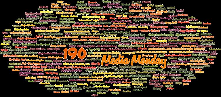 media-monday-190