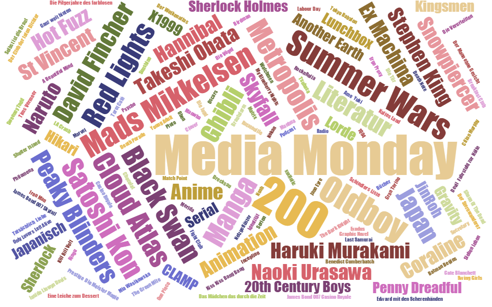 media-monday-200