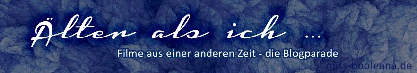blogparade-booleana-aelter-als-ich