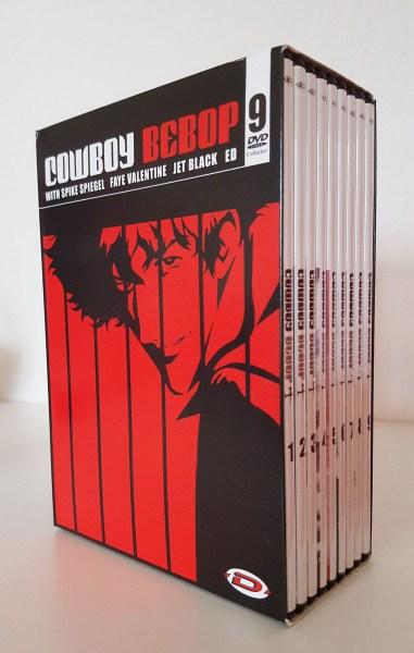 dvd-collectors-edition-01