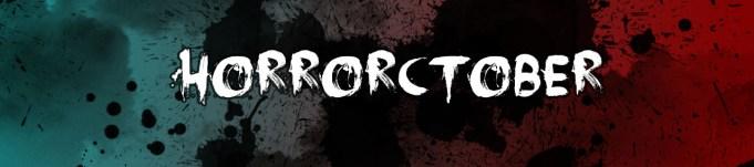 horrorctober-2016_header