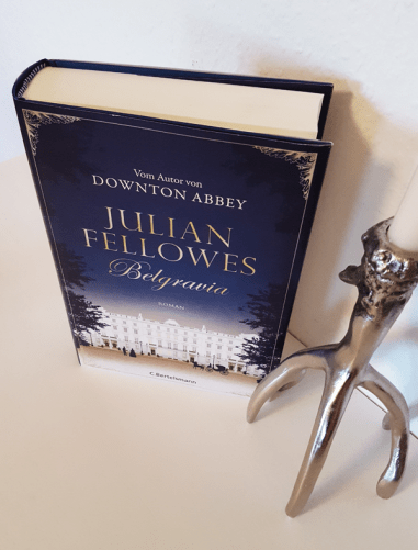 julian-fellowes_belgravia_01