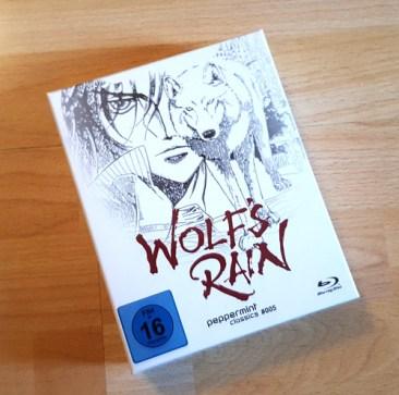 wlfs-rn-dvd-box_02