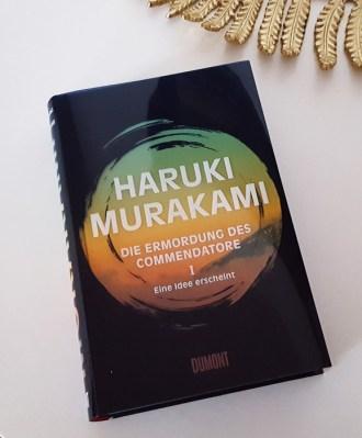 haruki-murakami_die-ermordung-commendatore_01