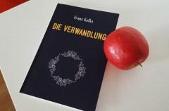 franz-kafka_die-verwandlung_01