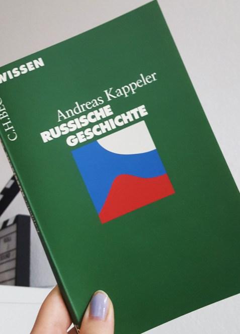 andreas-kappeler_russische-geschichte_00