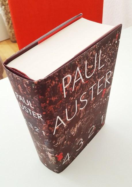 paul-auster_4_3_2_1_01
