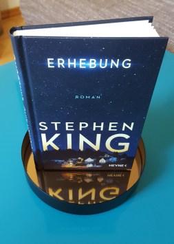 stephen-king_erhebung_02
