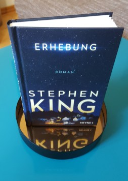 stephen-king_erhebung_02