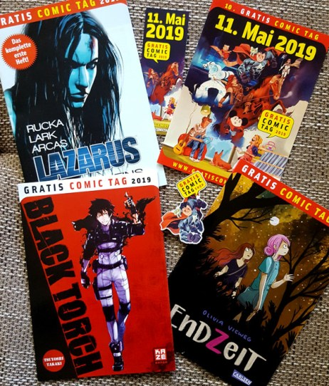 2019_gratis-comic-tag