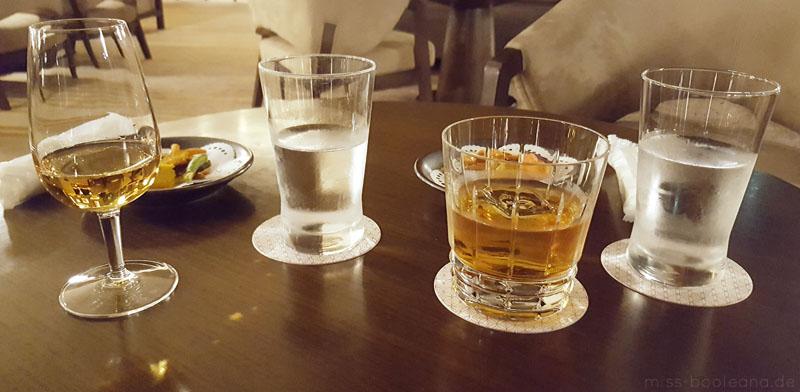 jpn_drink_00_wm