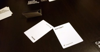 2020_01_cards-against_00