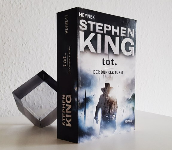 stephen-king_dt_03_tot_02