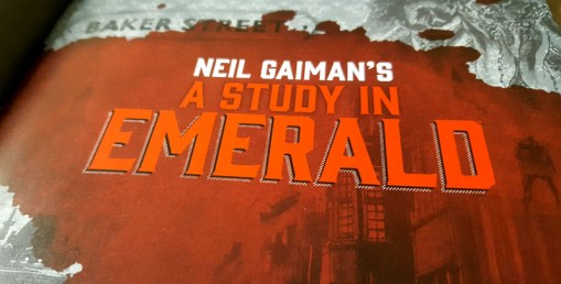 neil-gaiman_study-emerald_01