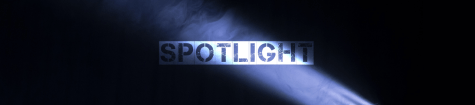spotlight_header_01