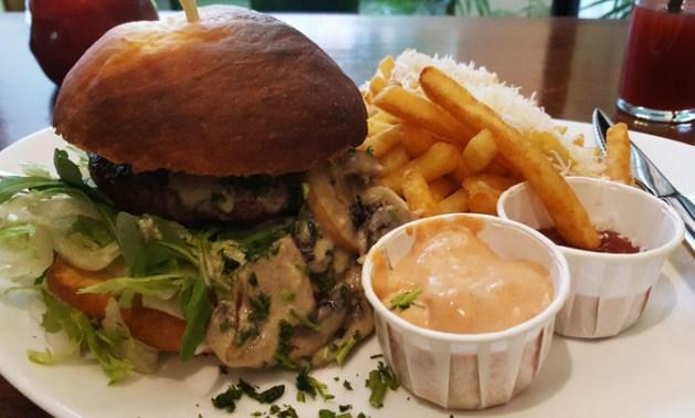 2020_09_burger_00