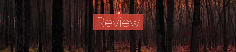 review_header_halloweenish