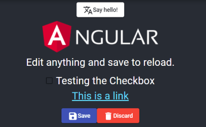 angular-mock_01