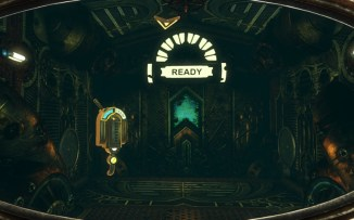 BioShock: The Collection_20200826163034