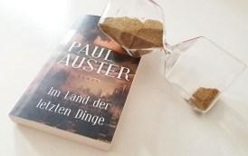 paul-auster_land-der-letzten-dinge_01