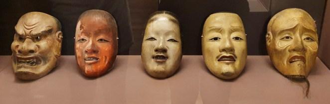 2021-09_korfu_05_asien-museum