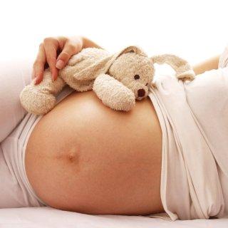 Рекомендации ВОЗ: Когда стоит стимулировать родовую деятельность?