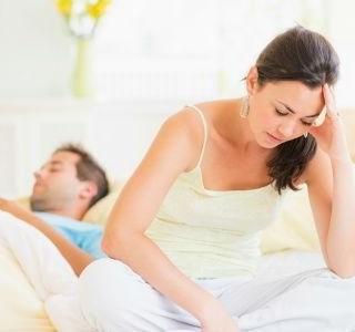 Как увеличить женское либидо