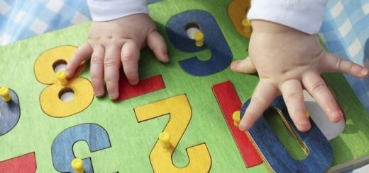 Раннее развитие ребенка: какую методику выбрать?