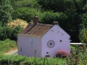 Near Radstock, Somerset
