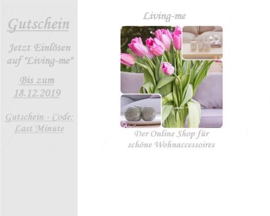 """""""Living-me"""" Der Online Shop für schöne Wohnaccessoires. Wohnen und Dekorieren können Sie mit unseren Accessoires am besten."""