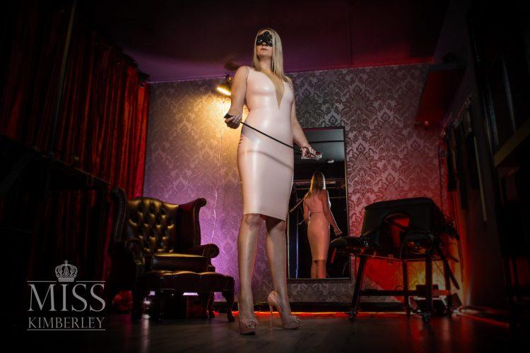 Milton Keynes Mistress