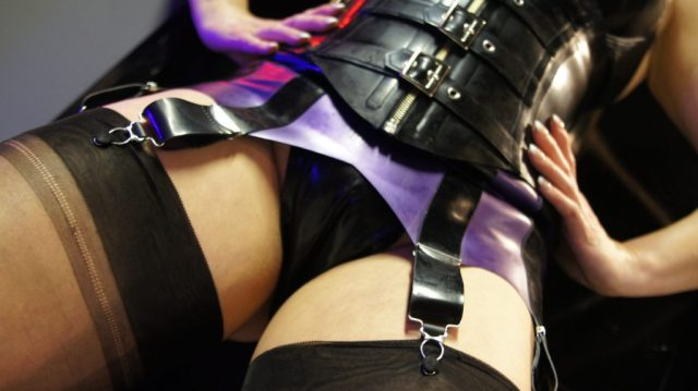 Oxford pro domme, dominatrix, Mistress Oxford Dungeon