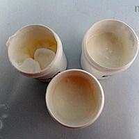 [:fr]Emulsifiants: Emulsan vs Olivem vs Dermofeel dans une crème de jour[:de]Emulgatoren: Emulsan vs Olivem vs Dermofeel in einer Tagescreme[:]