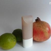 <!--:de-->Handcreme mit Dodecane<!--:--><!--:fr-->Crème pour les mains avec Dodecane<!--:-->