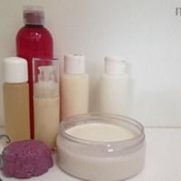 [:fr]Pourquoi si peu de nouvelles recettes de cosmétiques maison[:]