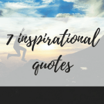 7 inspirational quotes to start your weekend right miss mental