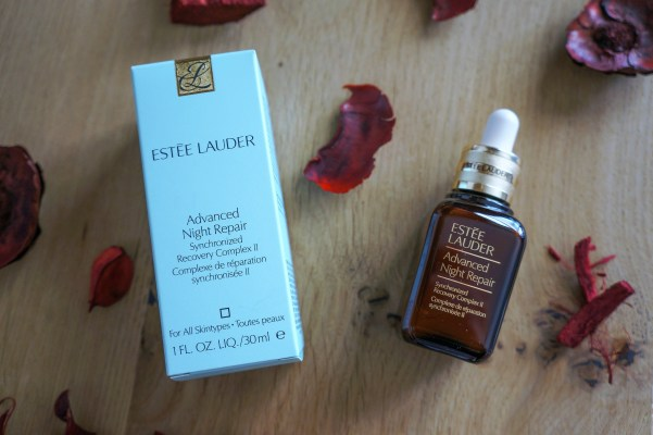 Self-care routine and products | estee lauder advanced night repair serum | selfcare products | skincare