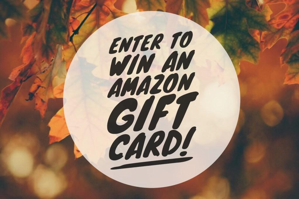 amazon giveaway $200