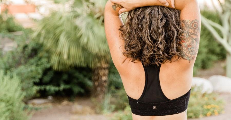 20 habits to start in your twenties | good habits to start for women