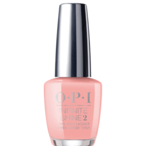 ISL G49- Hopelessly Devoted To OPI