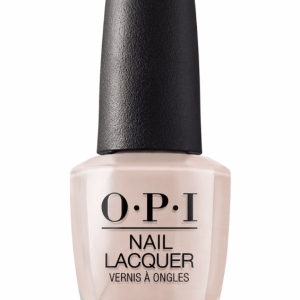 NL F89- Coconuts Over OPI