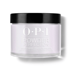 OPI Dipping Color 1.5fl.oz POWDER PERFECTION DPE74- You're Such A BudaPest